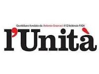 Realfonzo perfetto per la rivoluzione a Napoli (febbraio 2013)