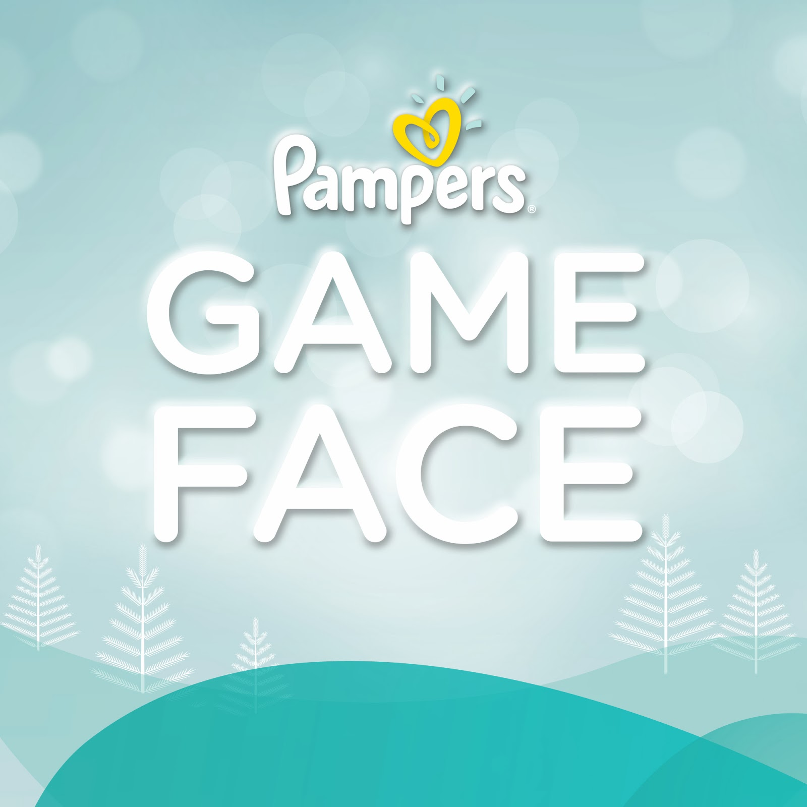 "Mommy Katie: #Giveaway #PampersTeamUSA Pampers ""Big Dreams Of ..."