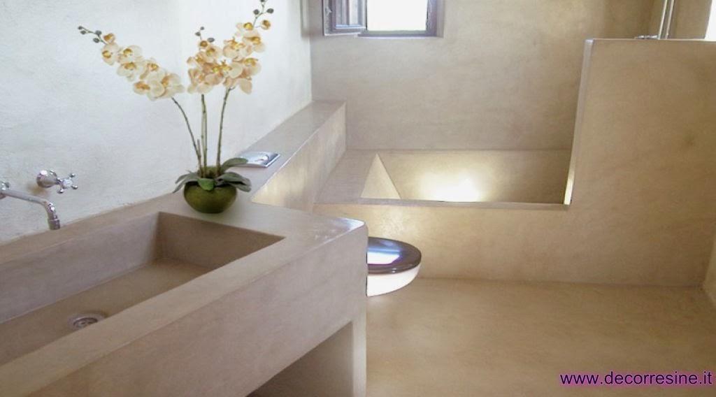 Piastrelle Bagno Prezzi Mq: Bagno travertino piastrelle per bagni prezzi des photos.