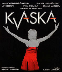 Kvaska 2007 Hollywood Movie Watch Online