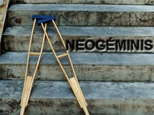 http://neogeminis.blogspot.com.ar/2015/06/este-jueves-un-relato-los-rostros-de-la.html