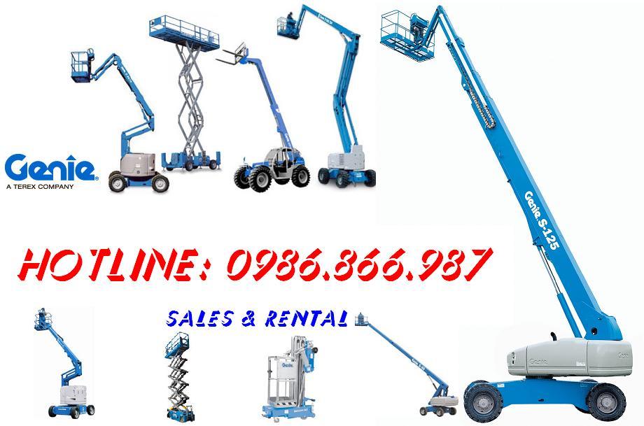 Cho thuê xe nâng người, manlift, boomlift, arial working Platform for rent Xe%20nang%20nguoi