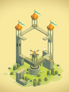 Monument Valley Full Version Pro Free Download