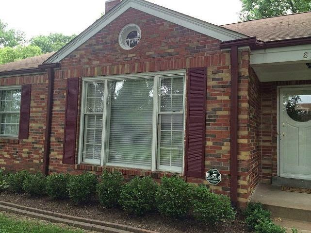 exterior painting ideas for brick homes