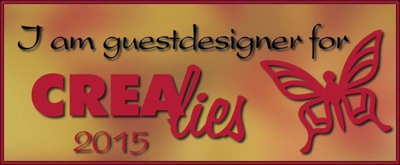 Gastdt Crealies 2015