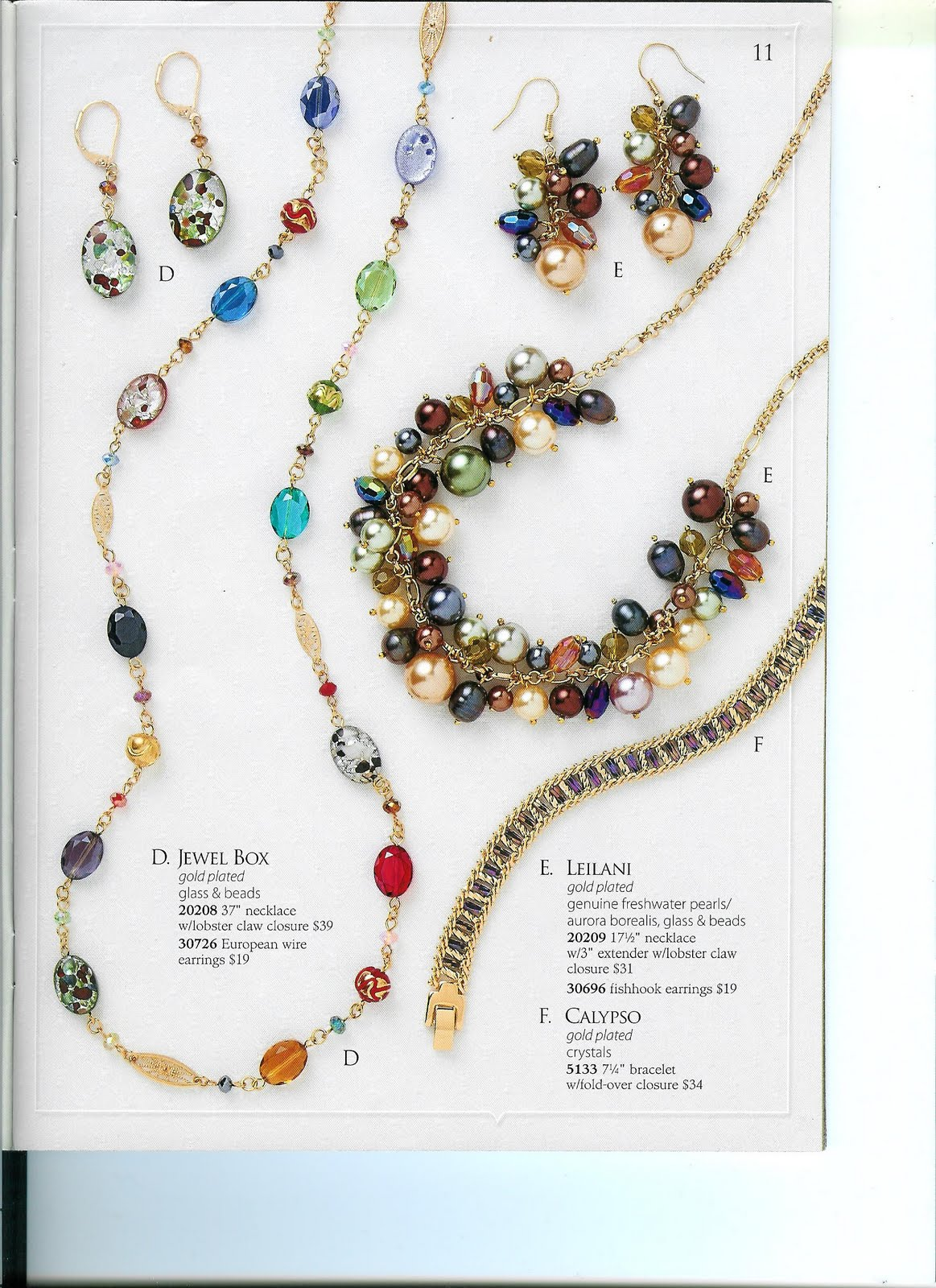premier jewelry catalog 2012 pdfpremier jewelry catalog