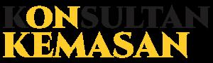 Konsultan Kemasan Indonesia