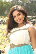 karunya chowdary latest glam pics-thumbnail-3