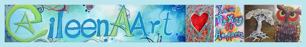 EileenA Art