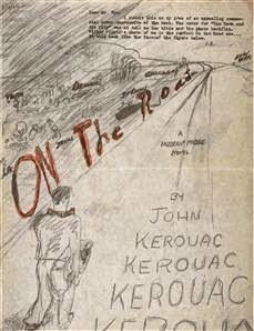 Yolda [Jack Kerouac]