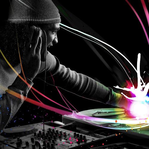 gambar-gambar DJ gokil