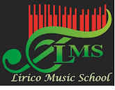 >> back to Lirico Music School Blog