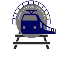 PNR STATUS - IRCTC PNR STATUS UPDATES