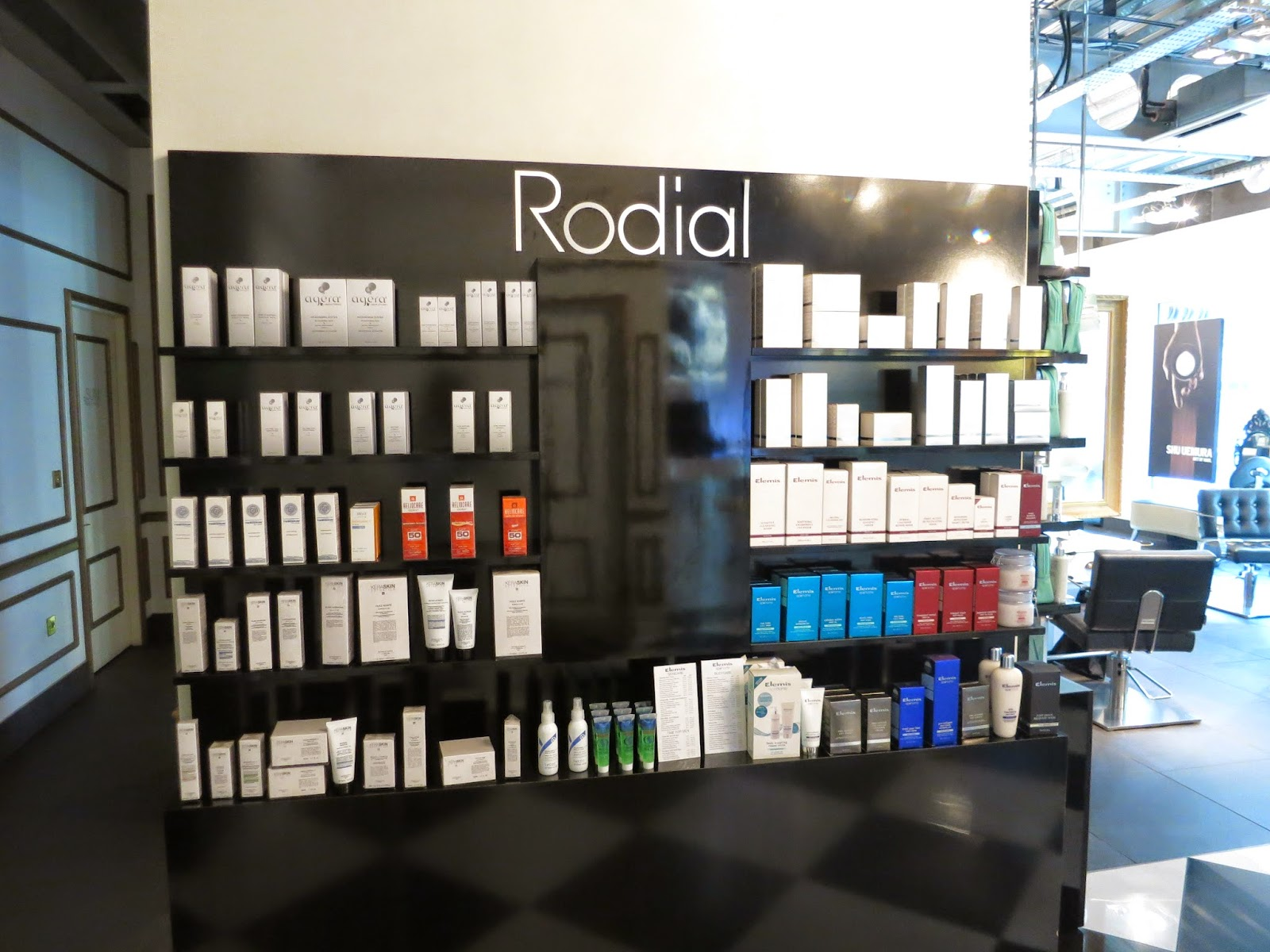 where to buy rodial