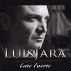 Album Late fuerte