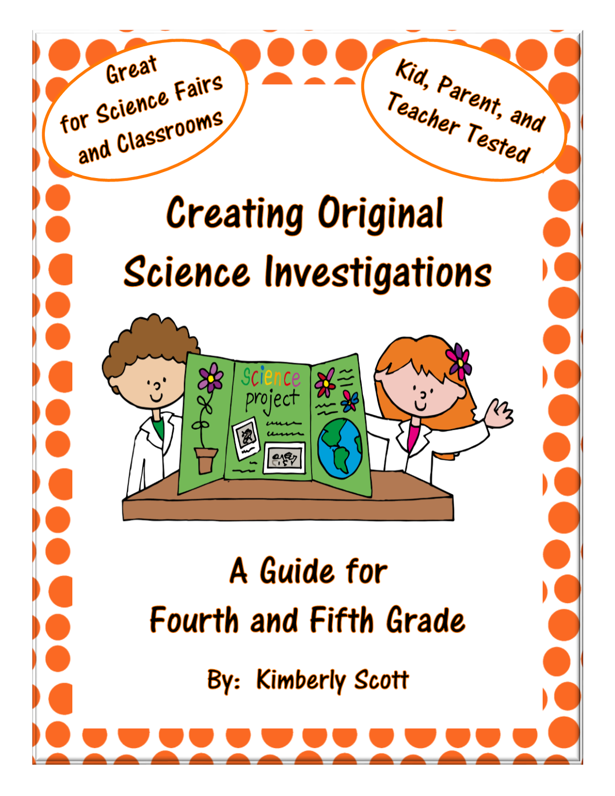 http://www.teacherspayteachers.com/Product/Creating-Original-Investigations-for-4th-and-5th-Grade-Science-Fairs-and-More-1211251