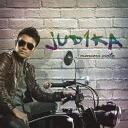 Single dari Album terbaru Sang Master 2013 - http://musik-mp3-lagu.blogspot.com/