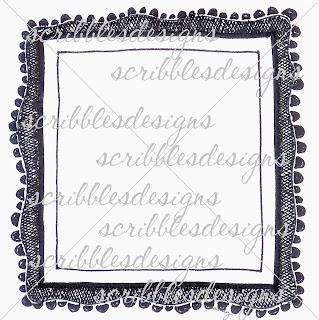 http://buyscribblesdesigns.blogspot.ca/2013/05/b-02-frame-2-300.html