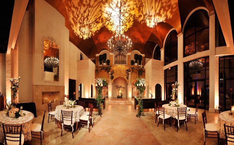 Quinceanera Halls In Houston TX Reception Halls In Houston