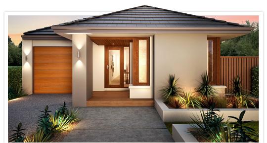 fachadas casas modernas casas y fachadas modernas