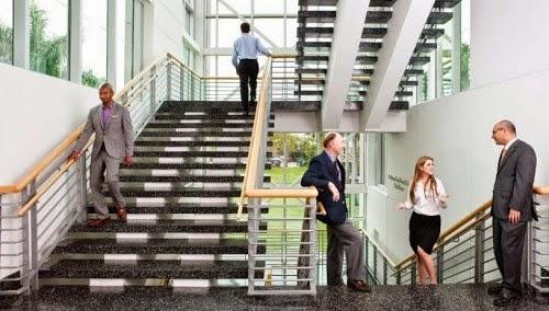 Cómo conseguir trabajo a través de una agencia de empleo