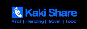 Kaki Share