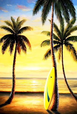 paisajes-con-palmeras