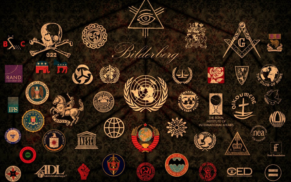 Leaked Secret Agenda From Bilderberg 2014 Revealed