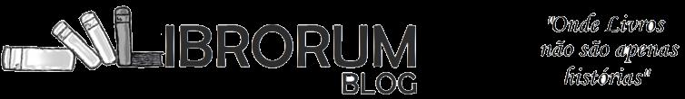 Librorum Blog