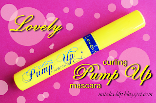 http://natalia-lily.blogspot.com/2013/09/lovely-curling-pump-up-mascara-maskara.html