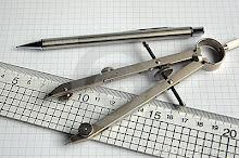 Instrumentos de Trabalho