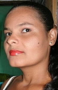 Jaciane Mendes