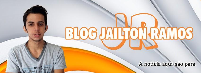 Blog Jailton Ramos