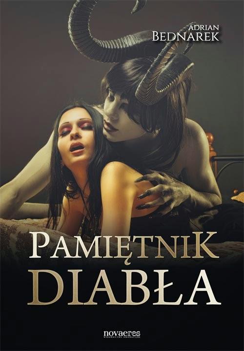 http://zaczytani.pl/ksiazka/pamietnik_diabla,druk