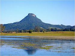 Cerro Botucaraí