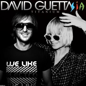 David Guetta Ft. SIA – Titanium Lyrics snd Free Download