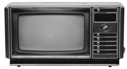 Cara Menghilangkan Bias Pelangi Pada Televisi-Blog kang miftah