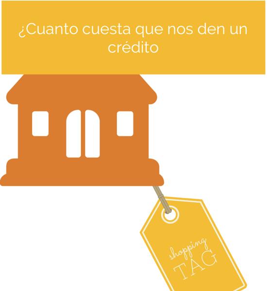 gastos de formalización de crédito hipotecario, hipoteca