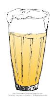 Pintje bier