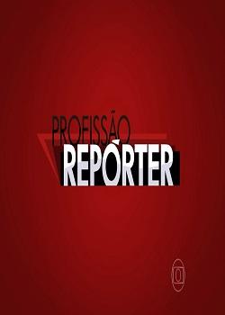 Download Baixar Seri Profissão Repórter