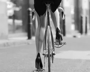 http://www.sjbikeparty.org/2012/05/24/theme-teaser-legs/