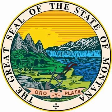 http://www.statesymbolsusa.org/Montana/stateSEAL.html