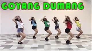 Video House Musik Terbaru - Goyang Dumang ( Nom Nom Gowes ) Korea Dance http://jembersantri.blogspot.com/