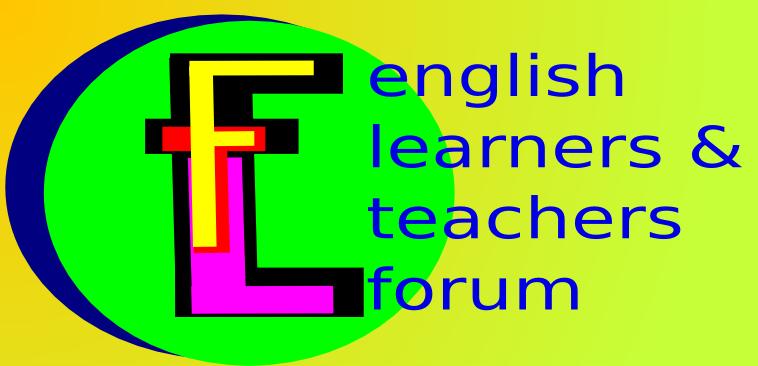 The ELT Forum (India)