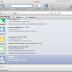 [Mac] 好用的FTP工具:cyberduck