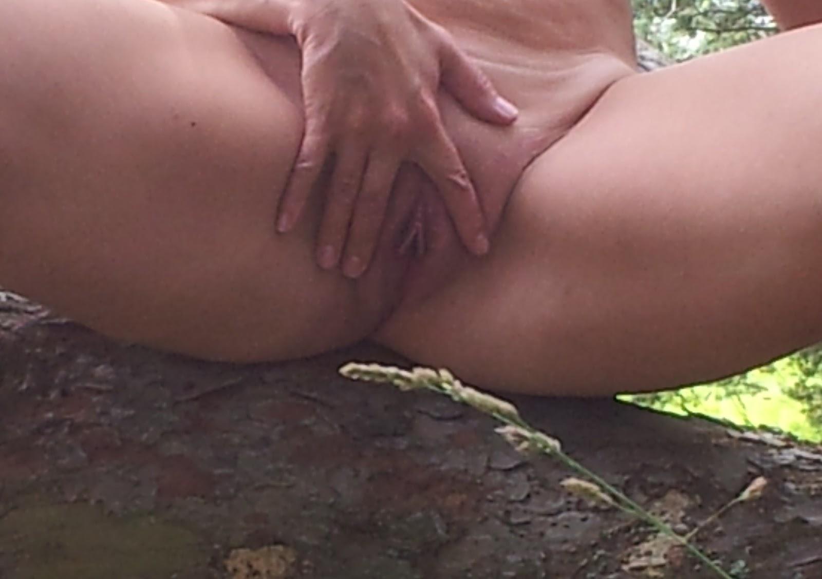 sexy body shemale sex och knull