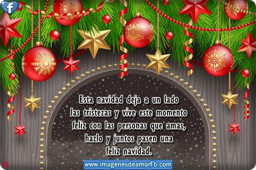 Tarjetas Tu Parada - Tarjetas De Navidad De Amor
