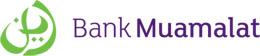 Lowongan Kerja Micro Sales PT. Bank Muamalat Indonesia Unit Kudus