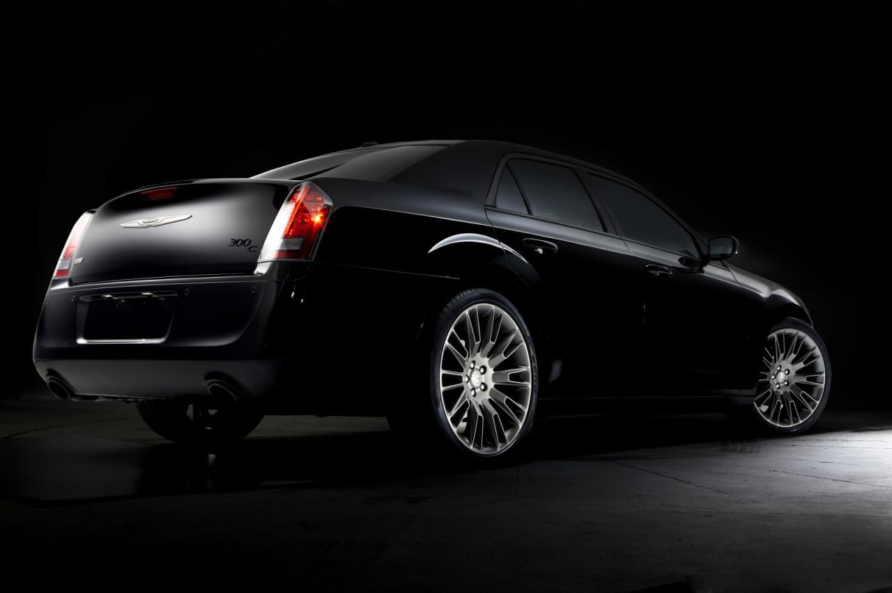 Chrysler+300C+John+Varvatos+2.jpg
