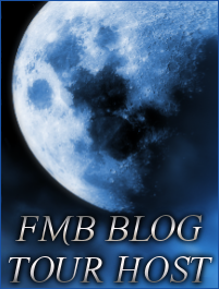 Full Moon Blog Tours